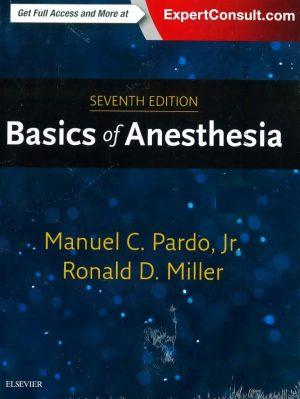 basic-anasthesia
